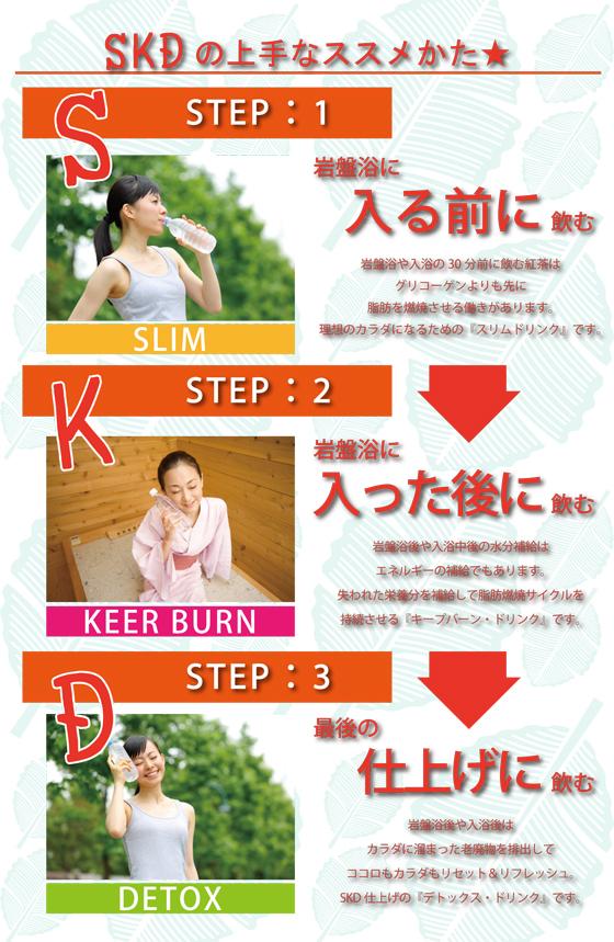 150526_ホリデイズ様step_pop_最終